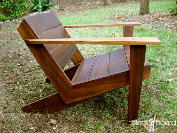Furniture Atlanta Georgia Contemporary Outdoor Patio